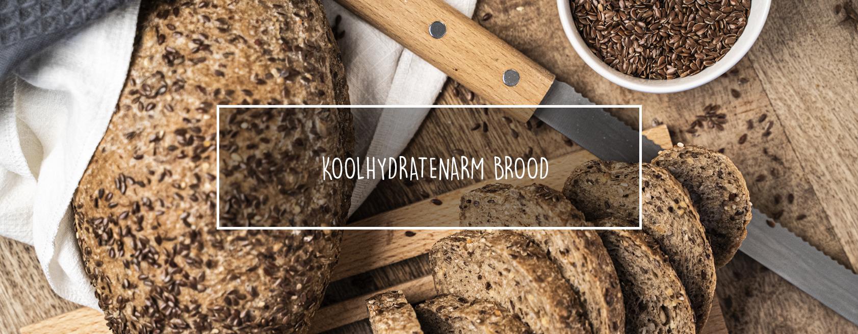 Koolhyratenarm brood