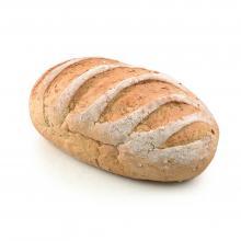 Ardens brood