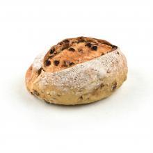 Boerenkramiek broodje