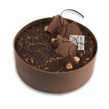 hazelnoot-biscuit-cognac-chocolade