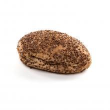 koolhydratenarm brood