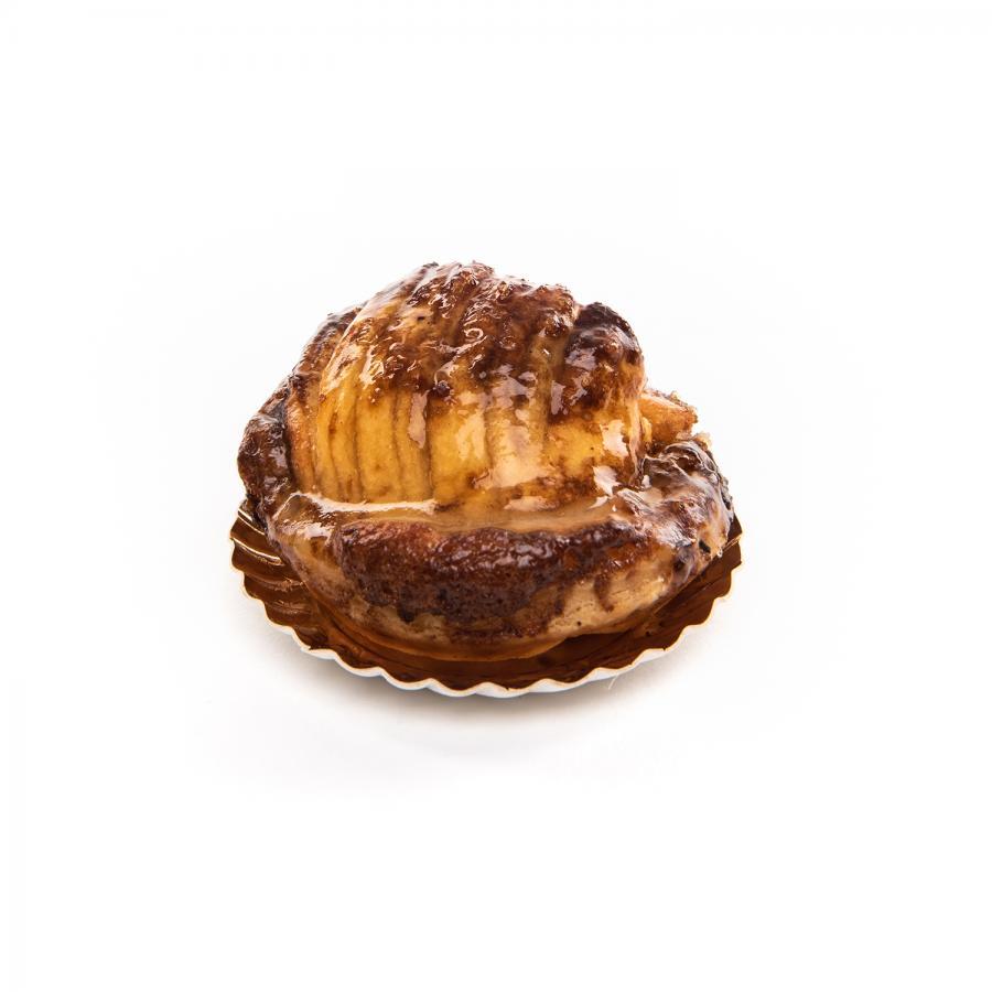 mini Tartelette appel